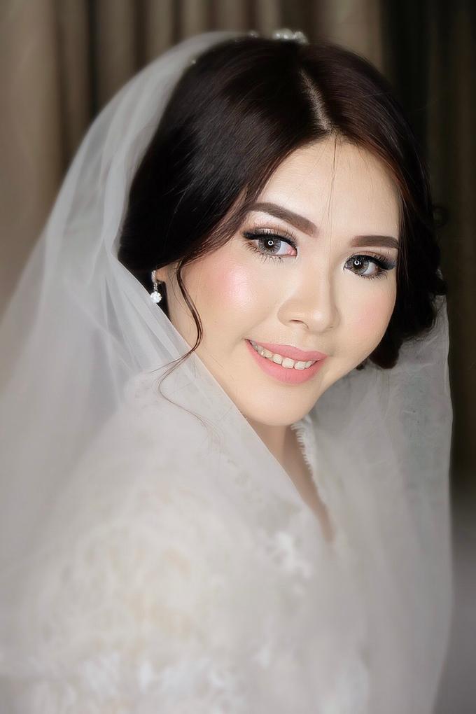 Brides by vima lokanatha - 028