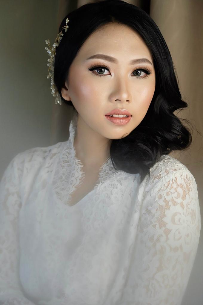 Brides by vima lokanatha - 030