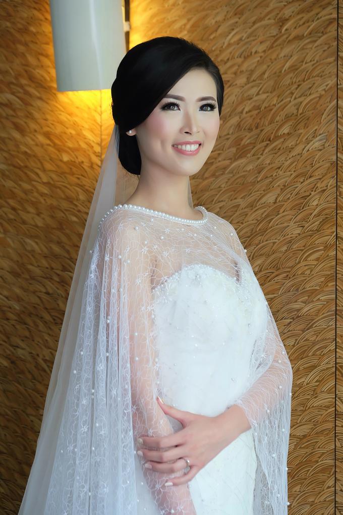 Brides by vima lokanatha - 032