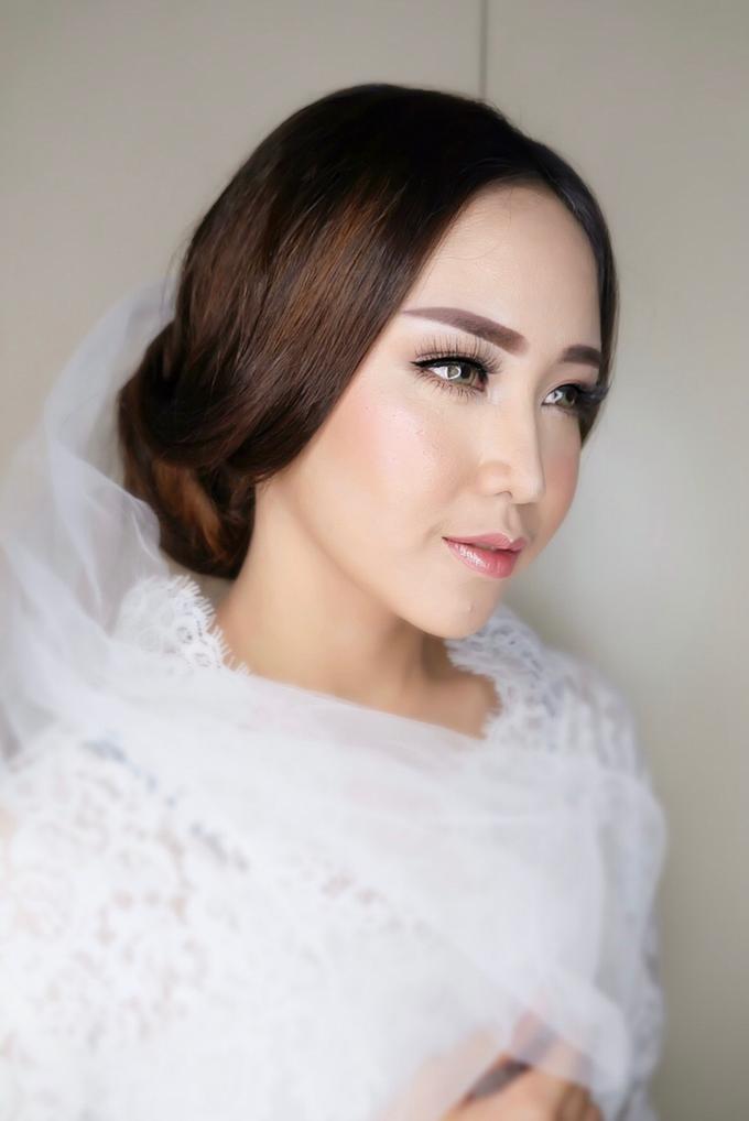 Brides by vima lokanatha - 034