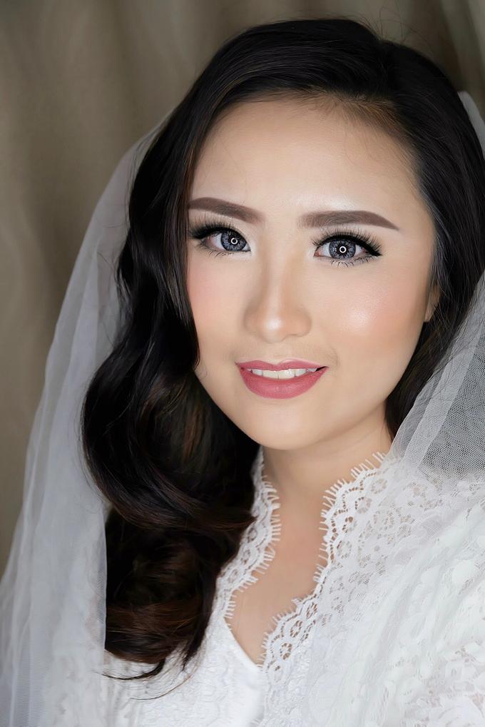Brides by vima lokanatha - 037