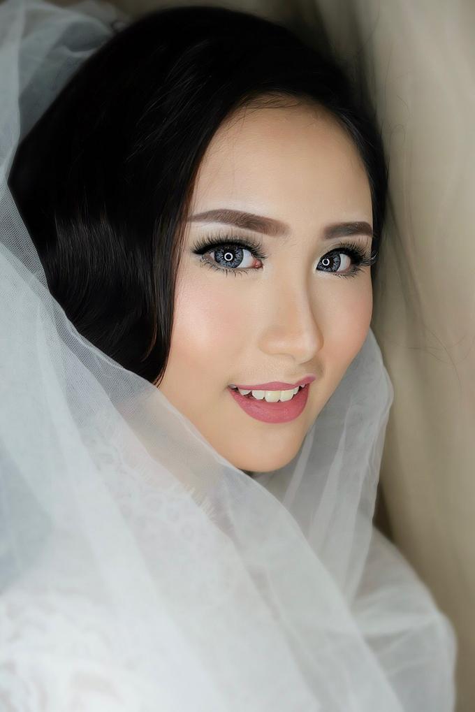 Brides by vima lokanatha - 036