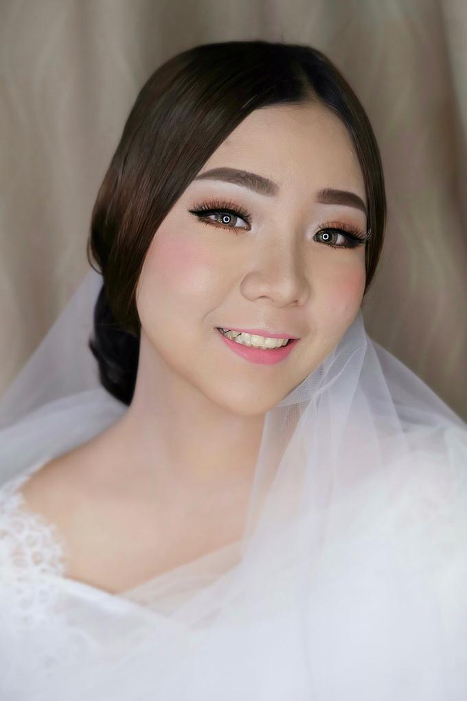 Brides by vima lokanatha - 039