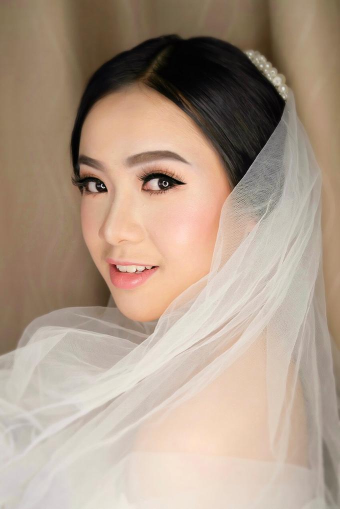 Brides by vima lokanatha - 040
