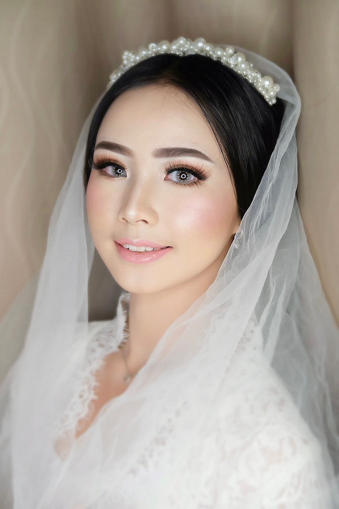 Brides by vima lokanatha - 044