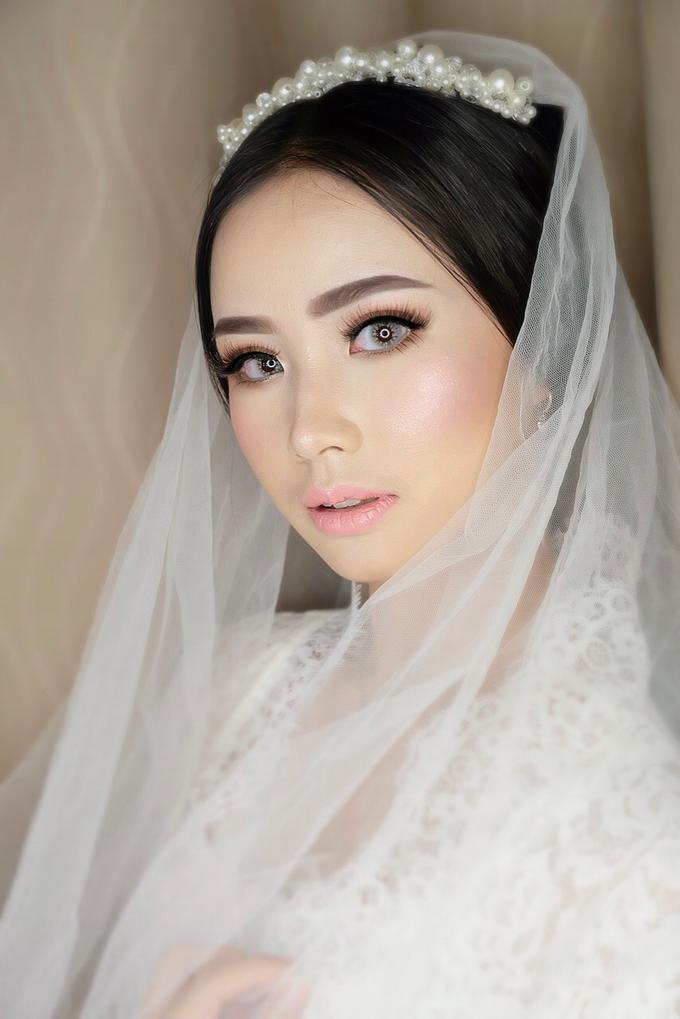 Brides by vima lokanatha - 043