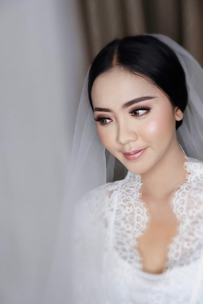 Brides by vima lokanatha - 045