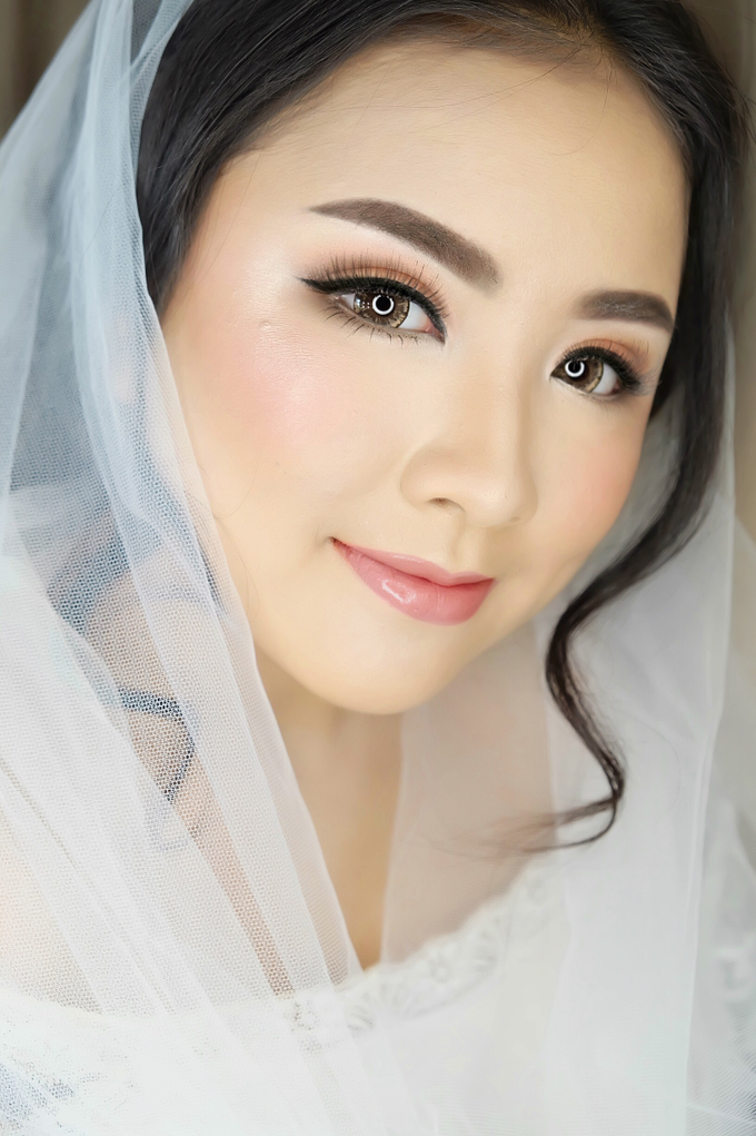 Brides by vima lokanatha - 046