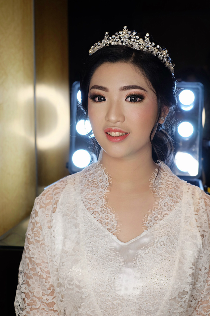 Brides by vima lokanatha - 048