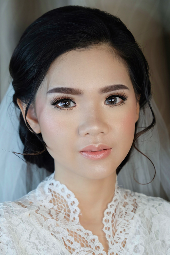 Brides by vima lokanatha - 005