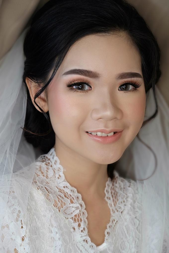 Brides by vima lokanatha - 006