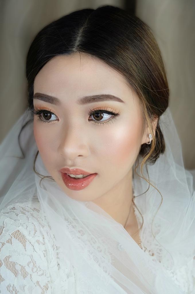 Brides by vima lokanatha - 002