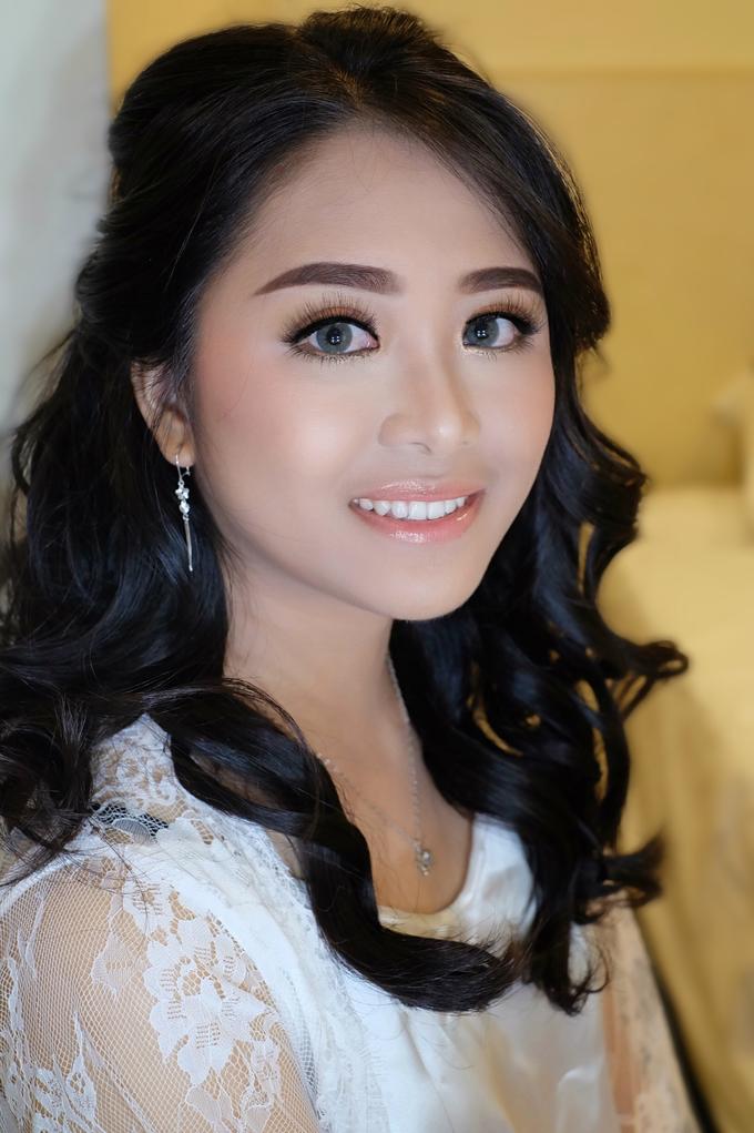 Brides by vima lokanatha - 003