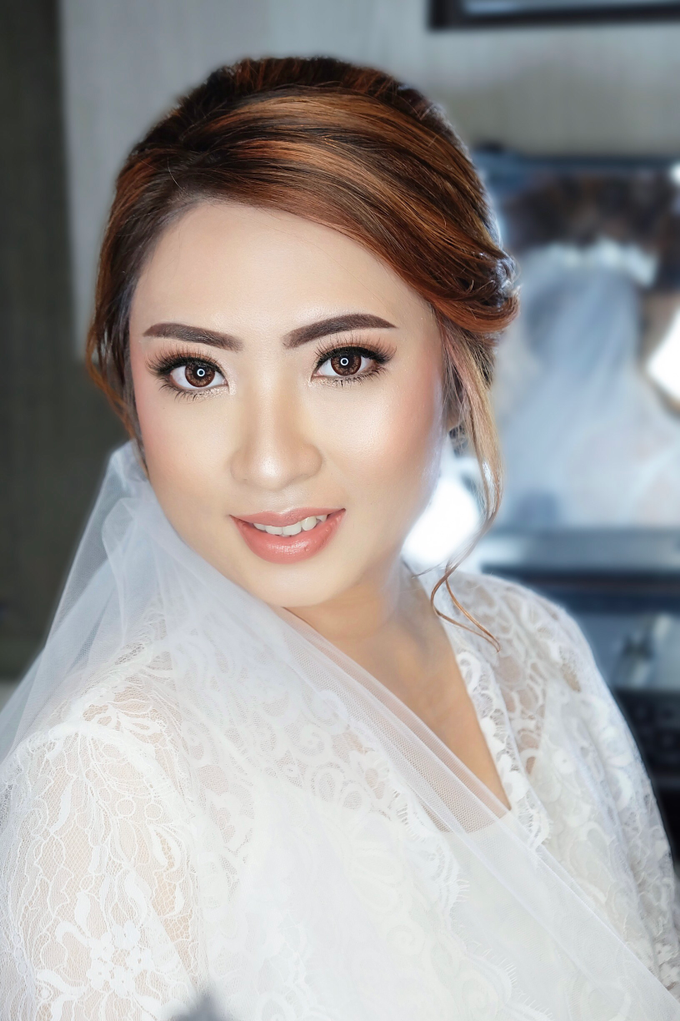 Brides by vima lokanatha - 004