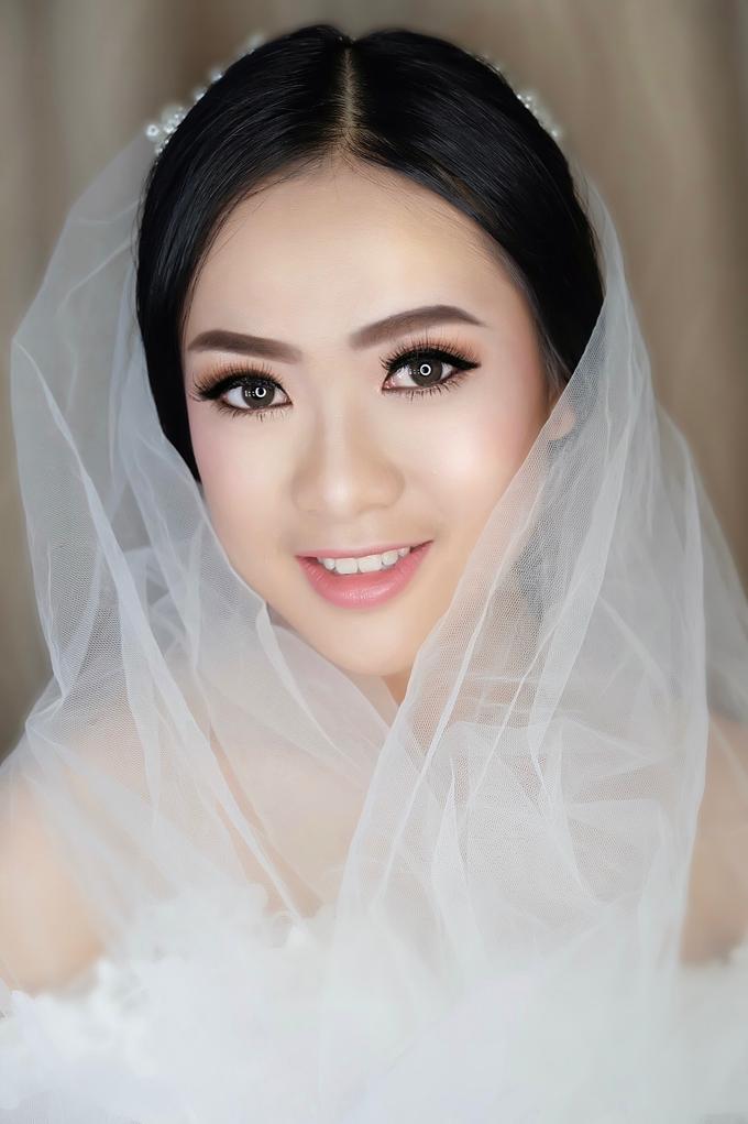Brides by vima lokanatha - 009