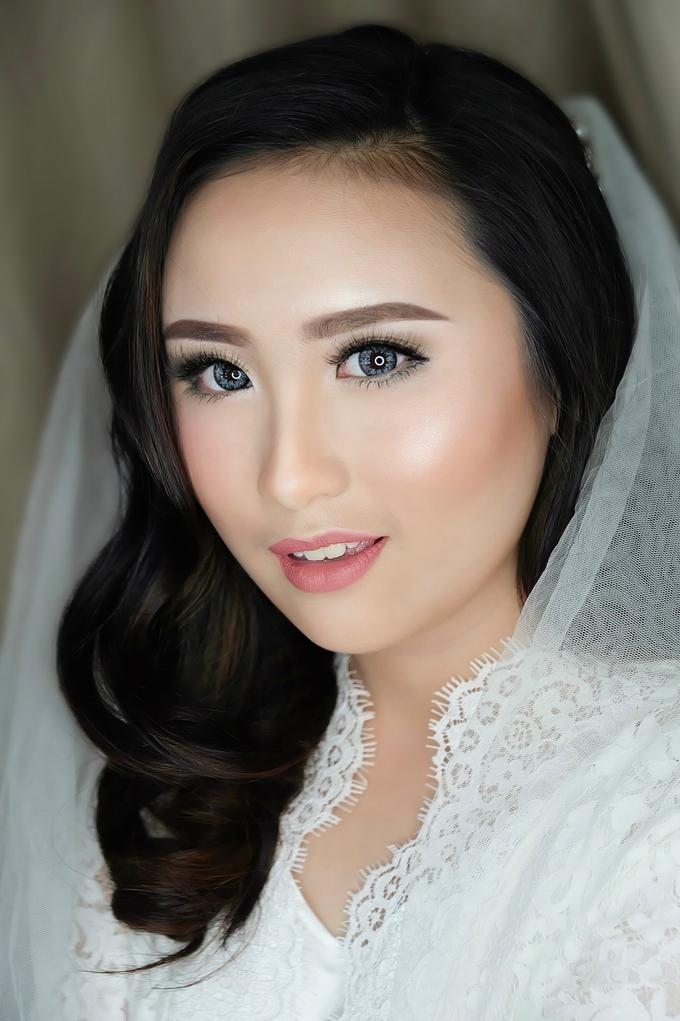 Brides by vima lokanatha - 011