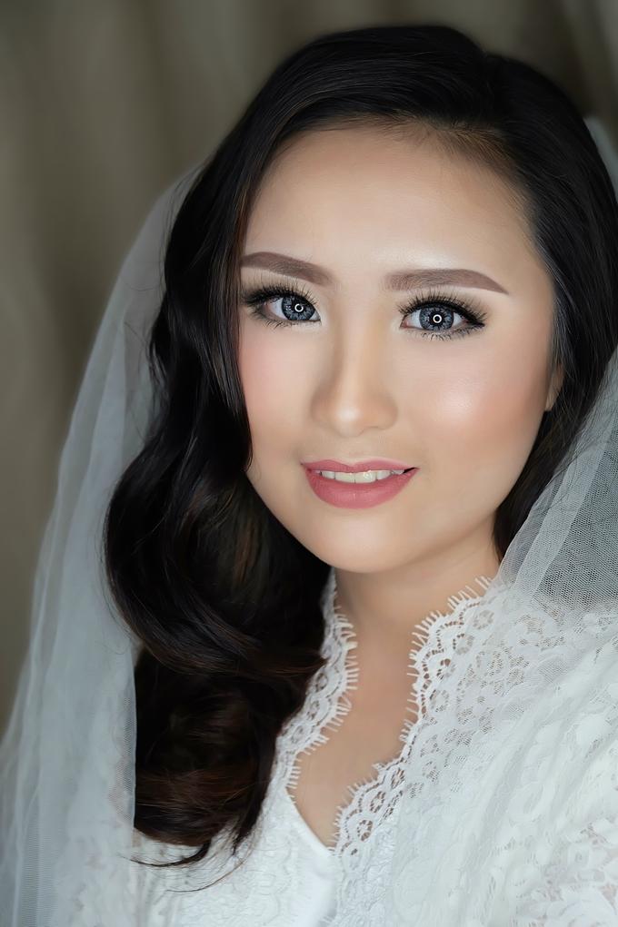 Brides by vima lokanatha - 013
