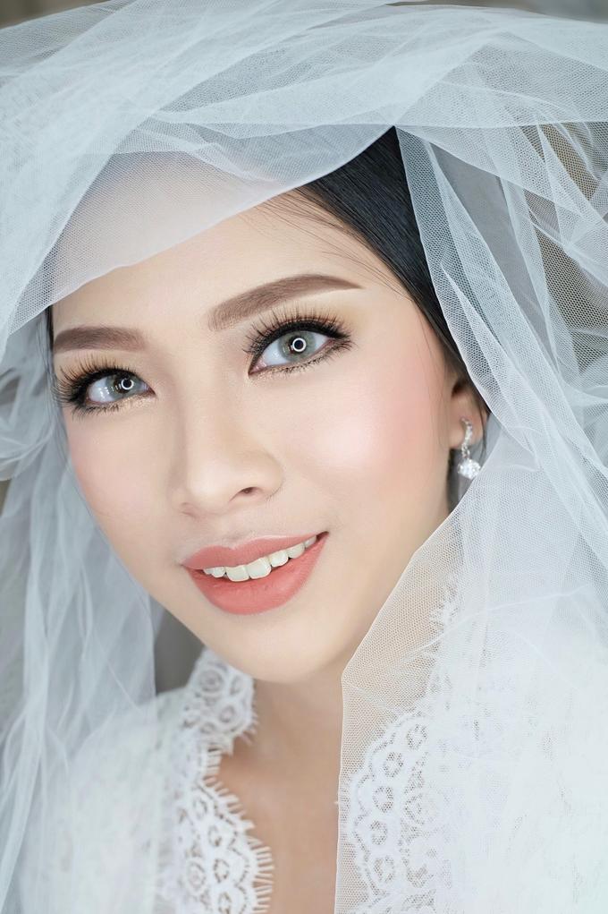 Brides by vima lokanatha - 015