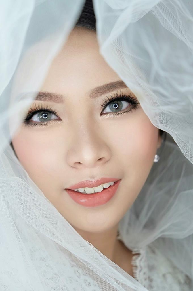 Brides by vima lokanatha - 014