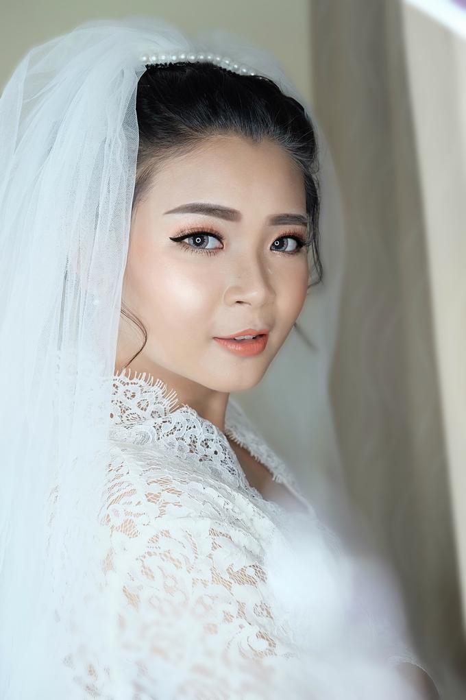 Brides by vima lokanatha - 017