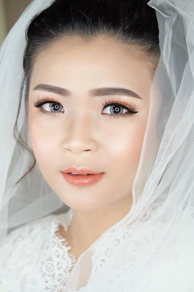 Brides by vima lokanatha - 016