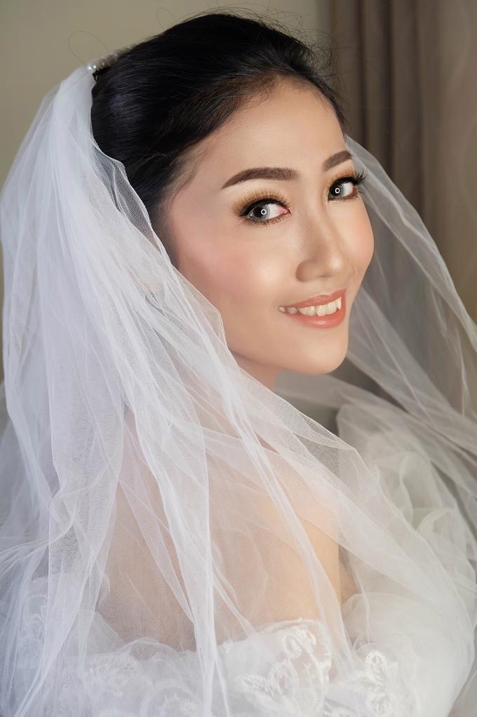Brides by vima lokanatha - 019