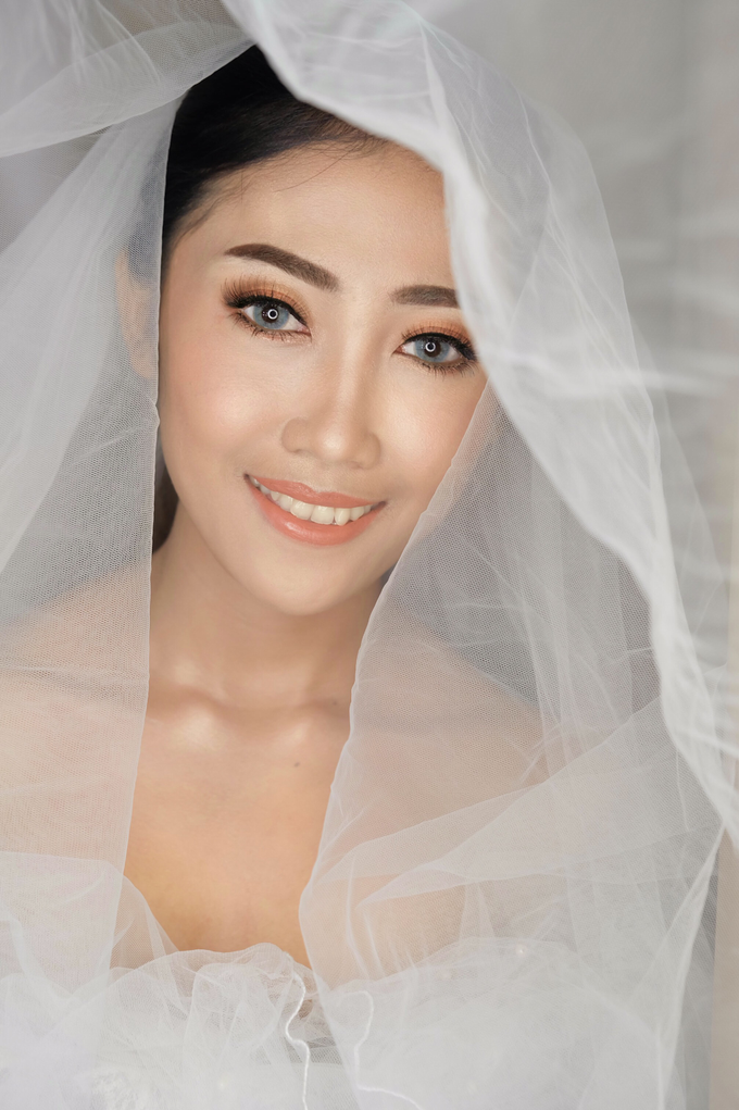 Brides by vima lokanatha - 020