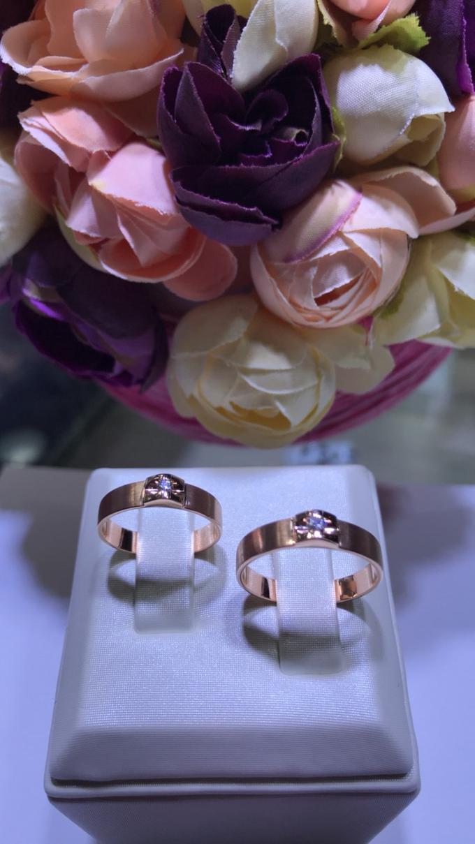 Promo 4.000.000/couple by vin's Jewellery - 002