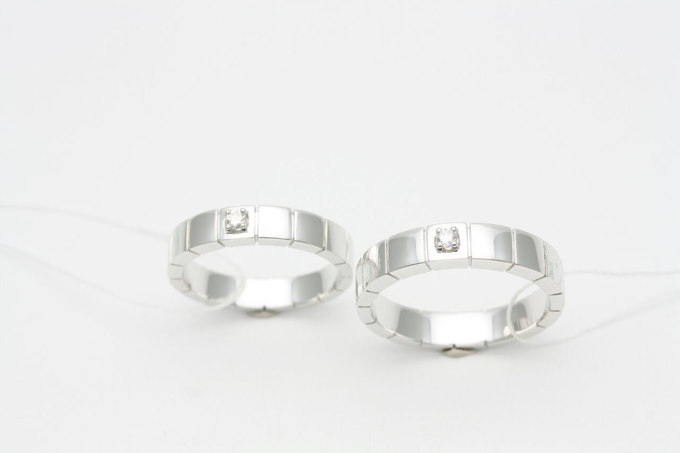New item by vin's Jewellery - 002