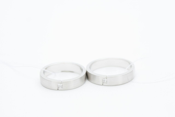 New item by vin's Jewellery - 004