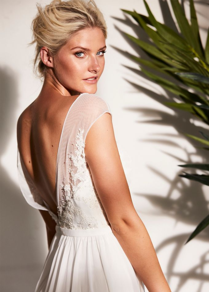 Collections by Aneberry Bridal - 002