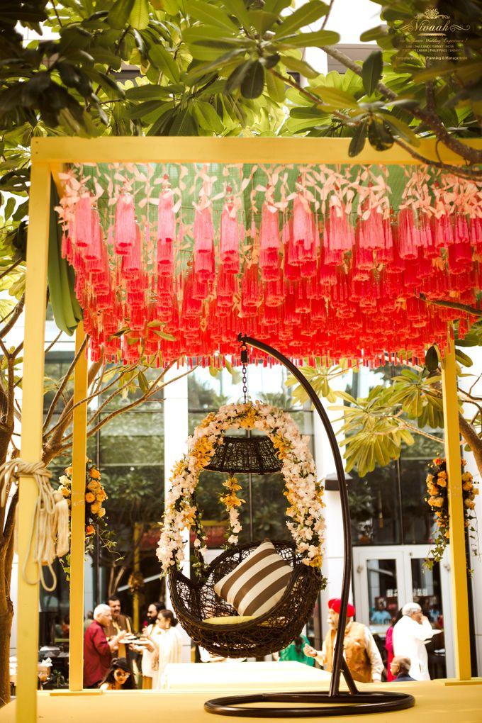 PRITTYJAZZY - Priyanka weds Jasjit by Vivaah Weddings - 004