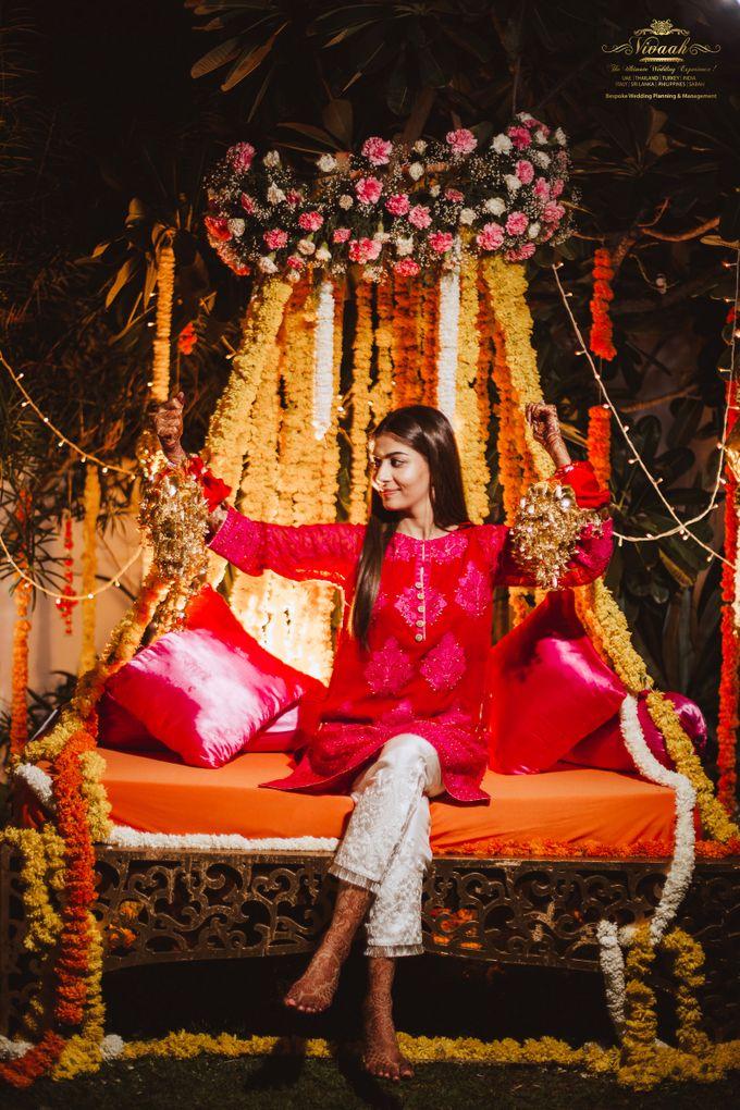 PRITTYJAZZY - Priyanka weds Jasjit by Vivaah Weddings - 005