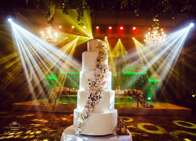 PRITTYJAZZY - Priyanka weds Jasjit by Vivaah Weddings - 006