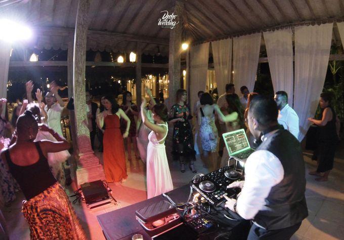 Villa Plenilunio   Seng & Elin by diskodiwedding - 024