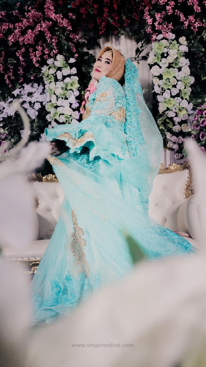 Wedding Vindy & Rima by VMP Creative - 004