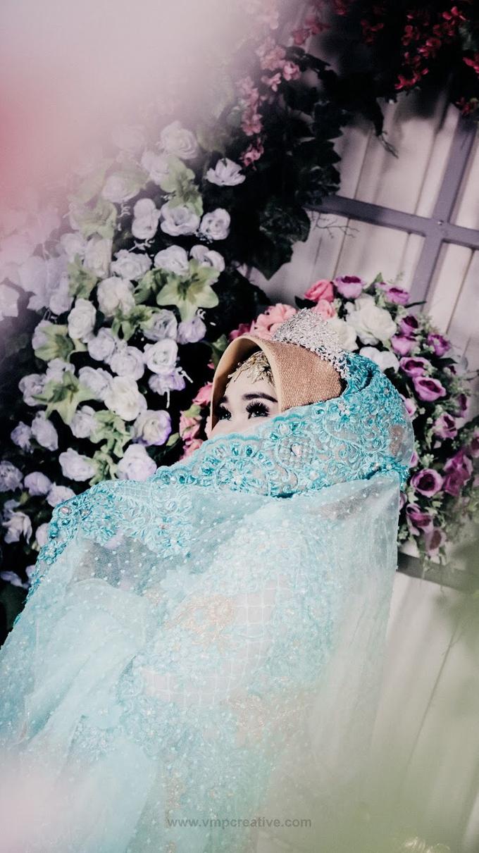 Wedding Vindy & Rima by VMP Creative - 002
