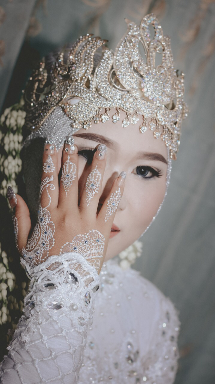 Rima & Vindy Wedding by VMP Creative - 002