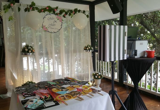Love Is In The Air by EPeak Event Solutions - 006