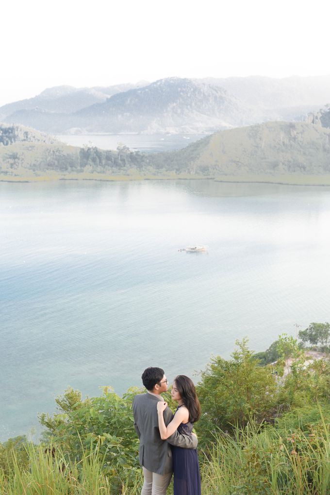 Minangkabau Couple Session of Tere and Bona by Vanilla Latte Fotografia - 007