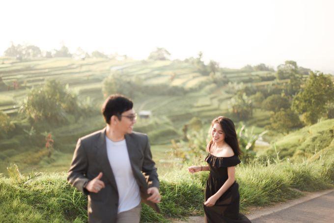 Minangkabau Couple Session of Tere and Bona by Vanilla Latte Fotografia - 016