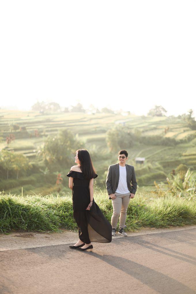 Minangkabau Couple Session of Tere and Bona by Vanilla Latte Fotografia - 017
