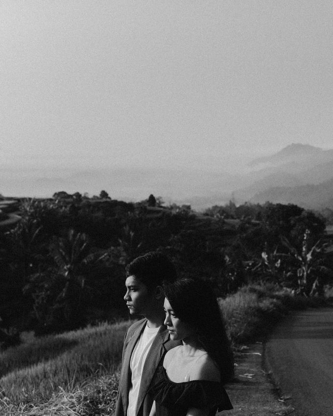 Minangkabau Couple Session of Tere and Bona by Vanilla Latte Fotografia - 021