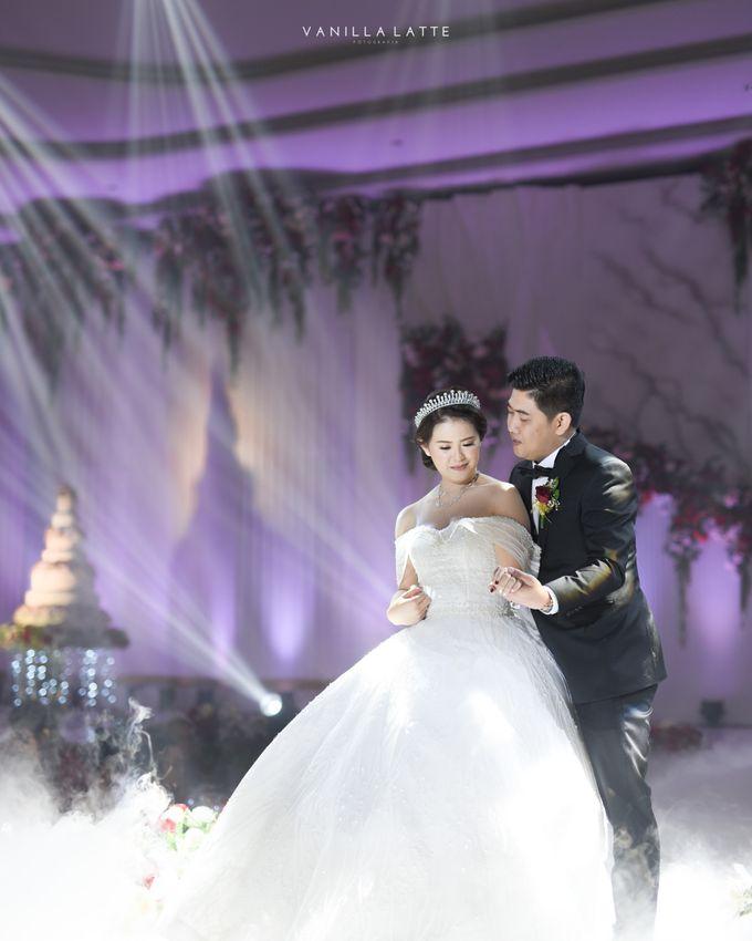Wedding Roy and Michelle by Vanilla Latte Fotografia - 043