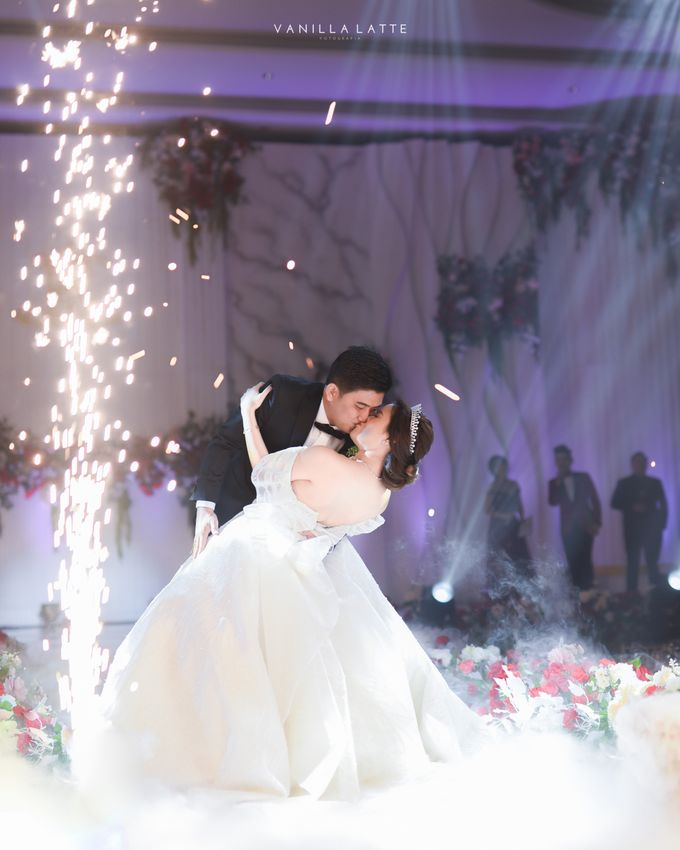 Wedding Roy and Michelle by Vanilla Latte Fotografia - 044