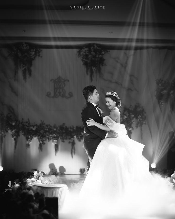 Wedding Roy and Michelle by Vanilla Latte Fotografia - 046