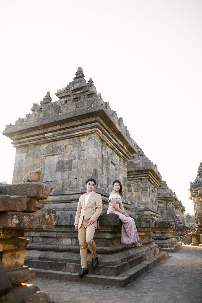 Prewedding Roy & Michelle  Part 2 by Vanilla Latte Fotografia - 033