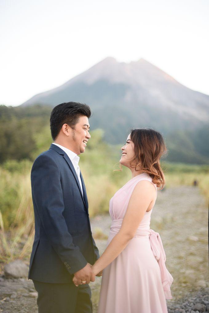 Prewedding Roy & Michelle  Part 2 by Vanilla Latte Fotografia - 006