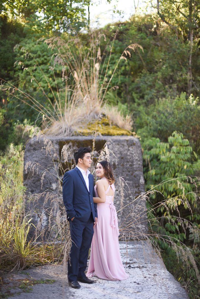 Prewedding Roy & Michelle  Part 2 by Vanilla Latte Fotografia - 015