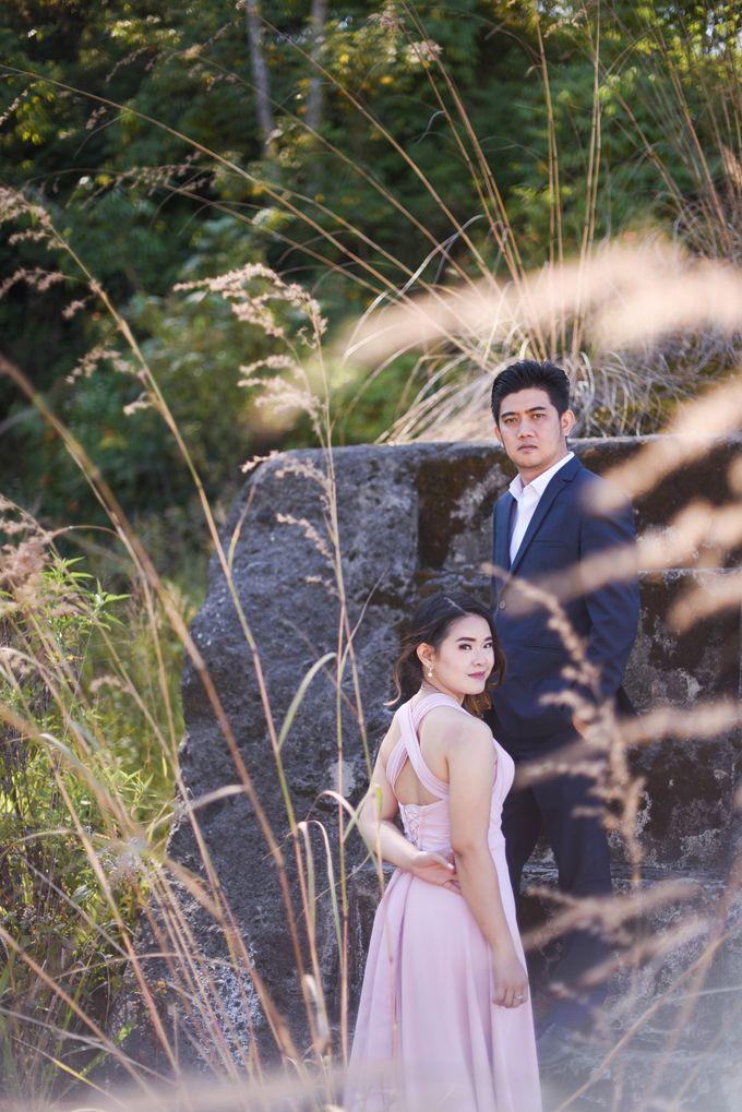 Prewedding Roy & Michelle  Part 2 by Vanilla Latte Fotografia - 023